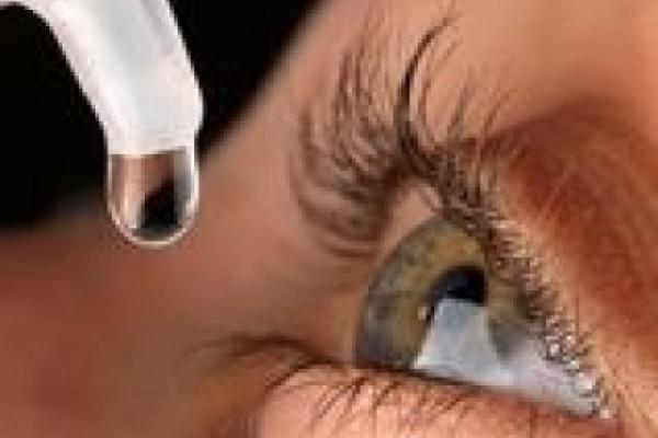 Oculoplastic Division